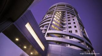 Why Taj Wellington Mews Is A Quintessential Luxury Hotel?