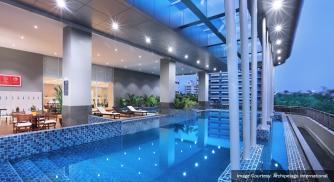Indonesia Headquartered Archipelago International Brings Luxury Five Star Properties to Saudi Arabia
