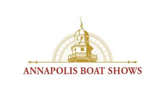 The Annapolis Boat Show Made a Strong Comeback
