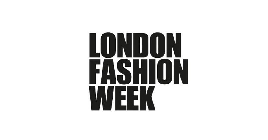 Over Hundred Designers To Participate in London Fashion Week, September 2021
