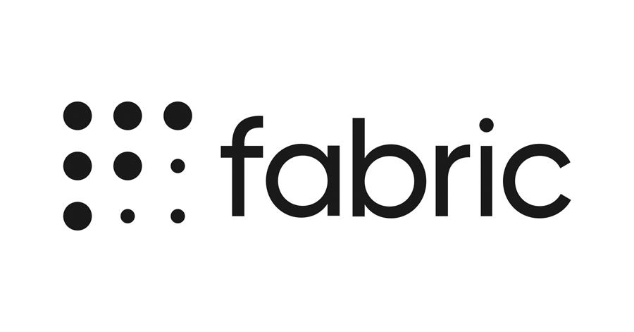 Seattle-Based Headless E-commerce Startup Fabric Raises 100 Million USD in Series B Funding