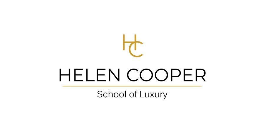 Redefining Luxury Education - Helen Cooper School of Luxury