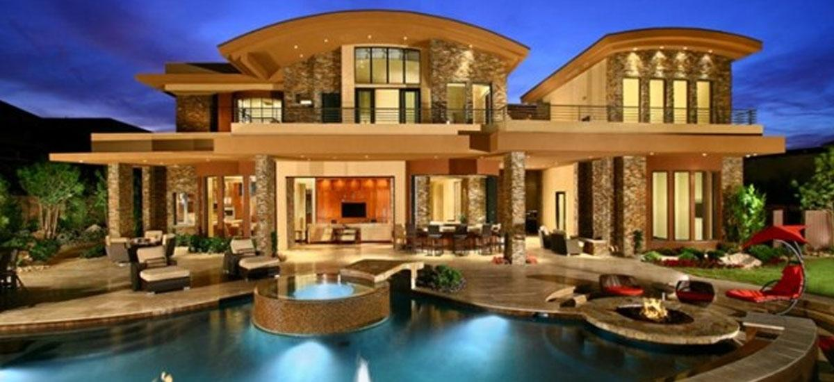 Luxury Real Estate coming of age in India