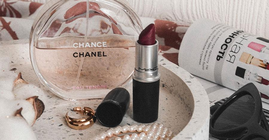 Top 10 Luxury Cosmetic Brands in the World
