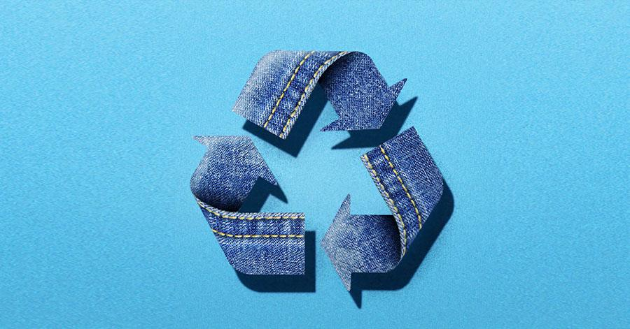 Why Is Sustainable Luxury A Good Business Option?