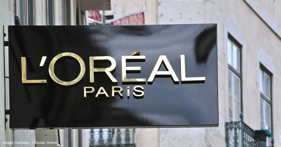 LOreal Introduces New Methodology For Its Environmental Labelling