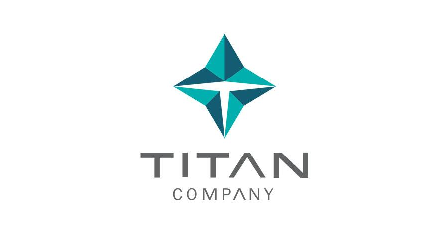 The June Quarter Jewelry Sales of Titan Were Better Than Envisaged