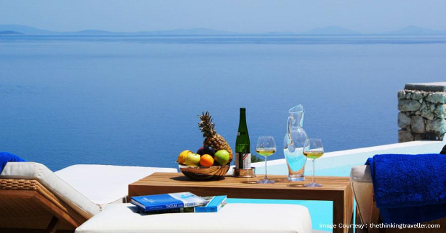 Why Should You Choose Luxury Vacation Rentals For Your Next Holiday?