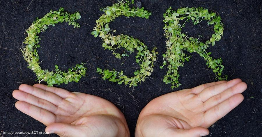Can Luxury Businesses and Corporate Social Responsibility Co-exist?