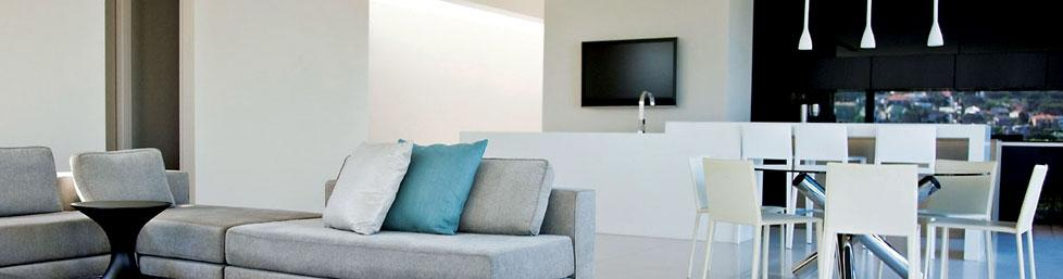 Rise in demand for Luxury Homes in Pune