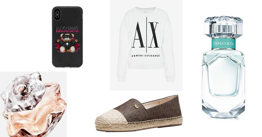 10 Luxury Items You Can Treat Yourself to, Under $ 100