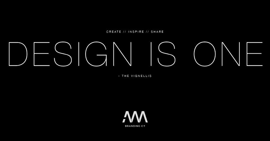 Delhi based Creative Agency 'AM Branding Co' Is A Powerhouse For Building Iconic Brands