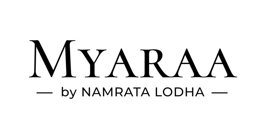 Myaraa By Namrata Lodha Introduces A New Range Of Sustainable Accessories