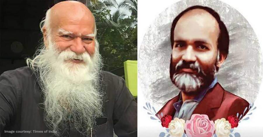 Satya Paul, Revolutionary Designer Who Transformed The Indian Saree Passes Away At 78