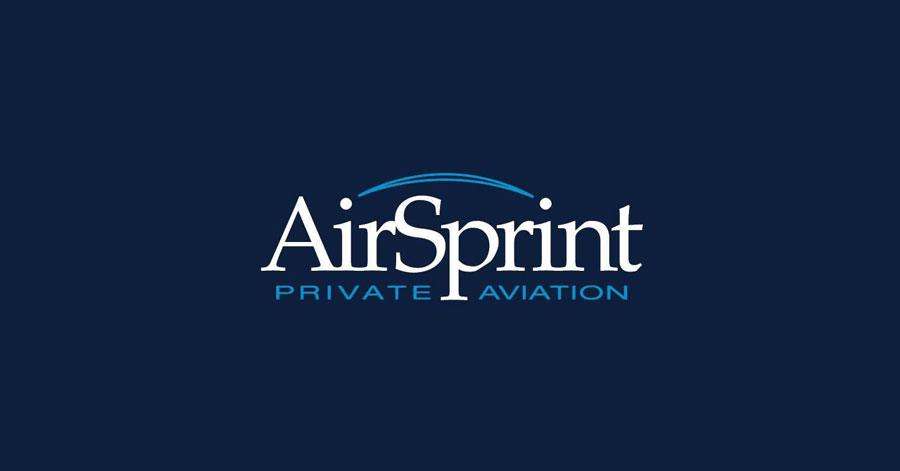 Fly in Luxury With AirSprint Private Aviation