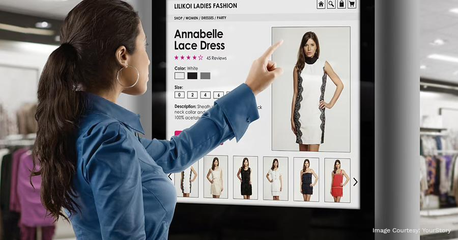 How Can Smart Innovations Bring About Prolific Disruptions For The Luxury Industry?