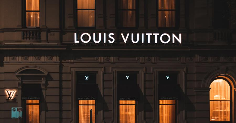 A Peek Into a New Age Career: Luxury Brands
