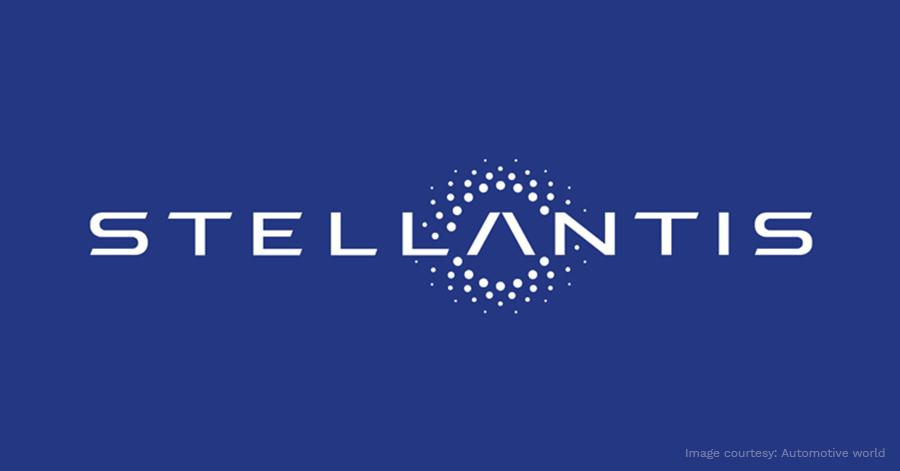Stellantis NV: Leaders of Sustainable Mobility