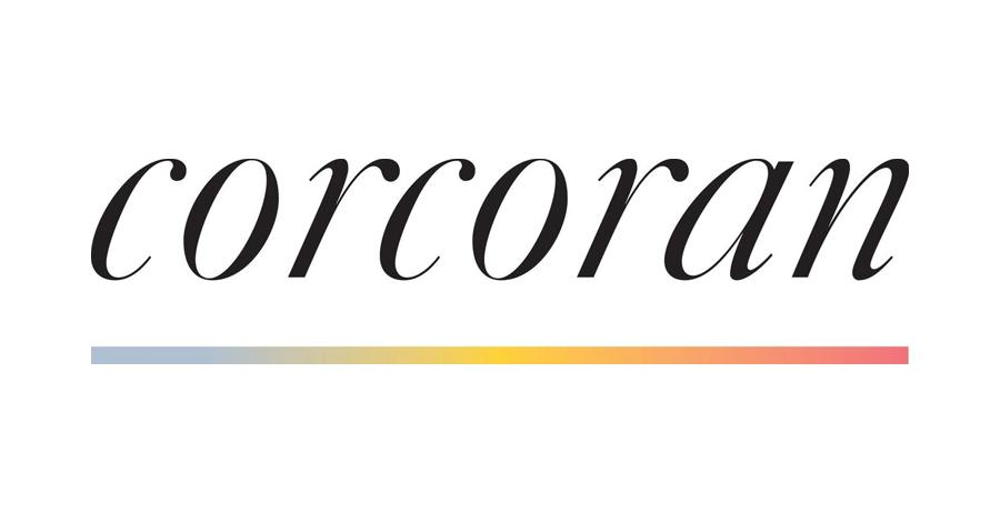 The Corcoran Group - Luxury International Real Estate Brand is Using Franchising To Expand Globally