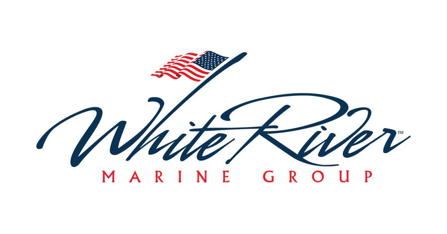 Springfield Headquartered Boat Manufacturer White River Marine Group Acquires Hatteras Yachts