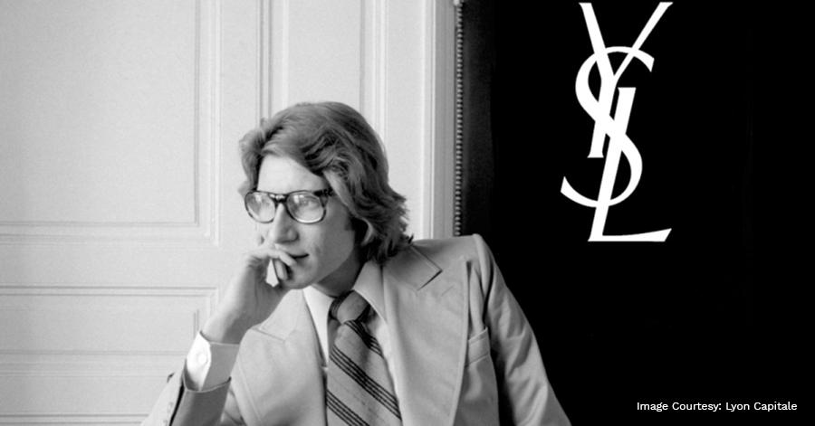 Saint Laurent Most Likely To Conduct A Fashion Show in Venice in July 2021