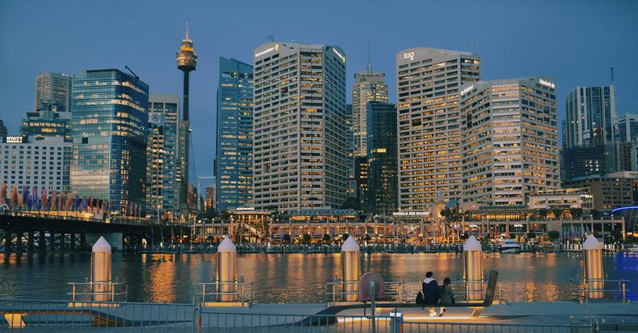 Appreciation Anticipated For Luxury Homes in Sydney, Seoul, Berlin, Dubai, Moscow, Mumbai and Miami.