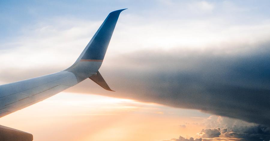 How Should You Plan For A Private Air Charter Travel?