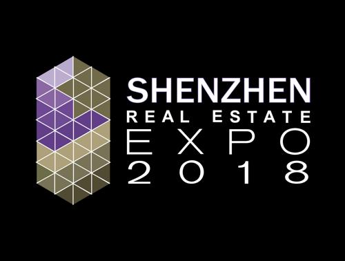 Shenzhen Real Estate Expo 2018
