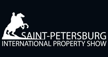 Saint Petersburg International Property Show 2018