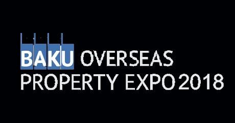 Baku Overseas Property Expo 2018