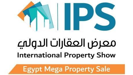 Egypt Mega Property Show 2019