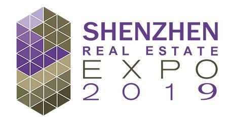 Shenzhen IELP Expo 2018