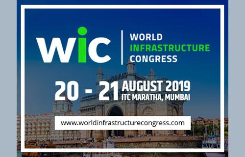 World Infrastructure Congress
