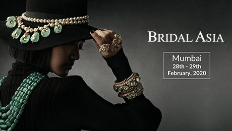 Bridal Asia Mumbai