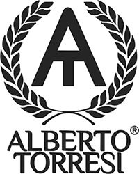 Albert Torresi