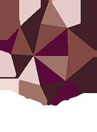 Esme Crystal Logo