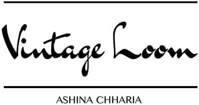 Vintage Loom Logo