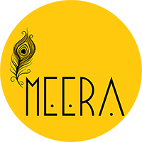 Meera Logo