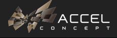 Accel Concept