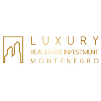 Luxinvestment