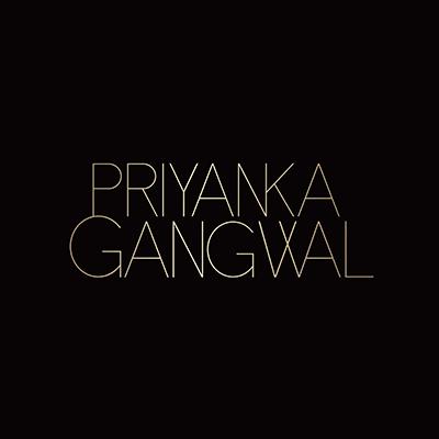 Priyanka Gangwal