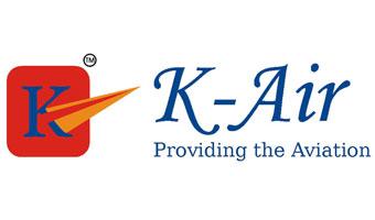 K-Air