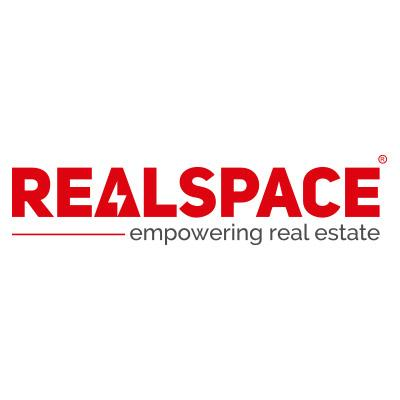 Realspace Assets LLP