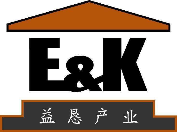 E&K Realty Pte Ltd