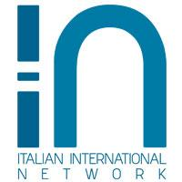 Italian International Network