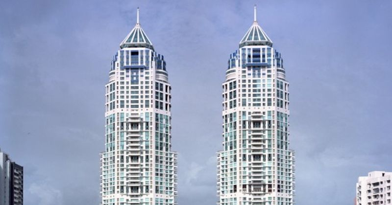 Imperial towers tardeo mumbai by shapoorji pallonji developers imperial towers altavistaventures Images