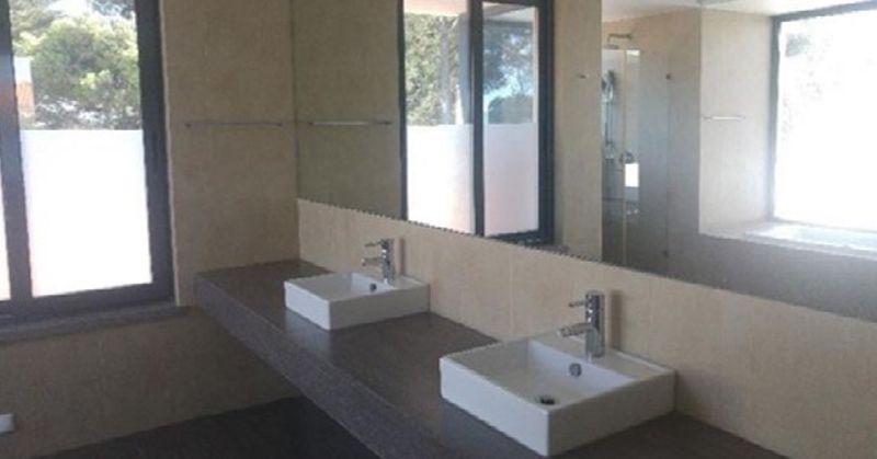 The Cascais enchanting 7 bedroom Villa