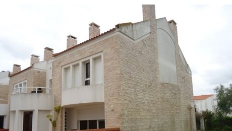 Luxury Apartments Portugal | Luxury Villas, Luxury Homes