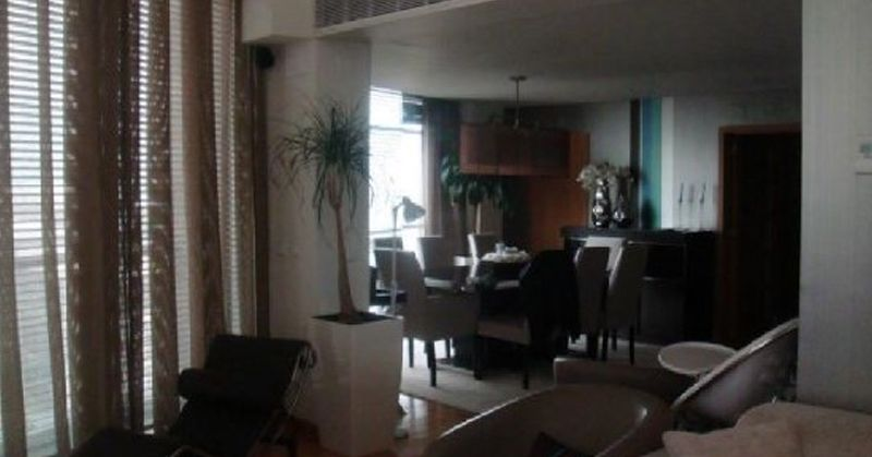 Stunning 2 Bedroom Duplex in Lisbon