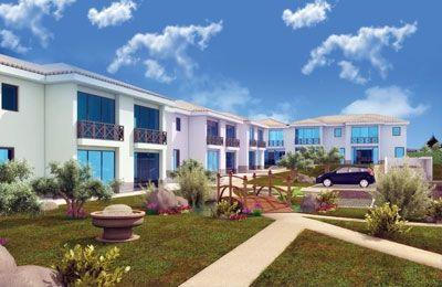 Luxury Apartments Portugal | Luxury Villas, Luxury Homes, Luxury